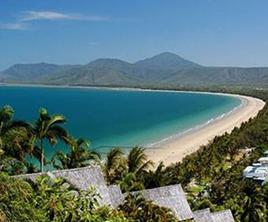 Best of cairns half day tour Cairns Attractions blog POP