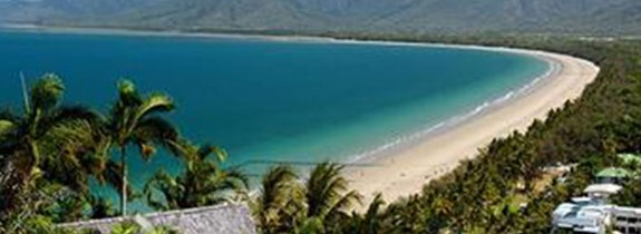 Best of cairns half day tour Cairns Attractions blog BNR