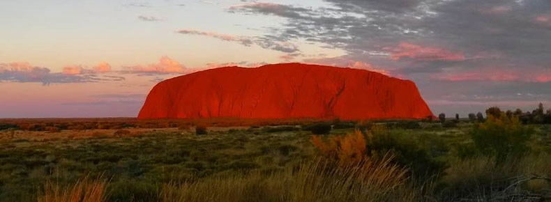 Uluru BlogCategory SS Uluru What To Know Before You Go