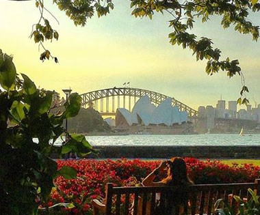 Unique sightseeing day tours from Sydney Blog POP Image