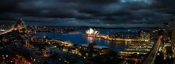 Sydney BlogCategory CR CaptureTheEssenceOfSydneyWithHarbourCruises