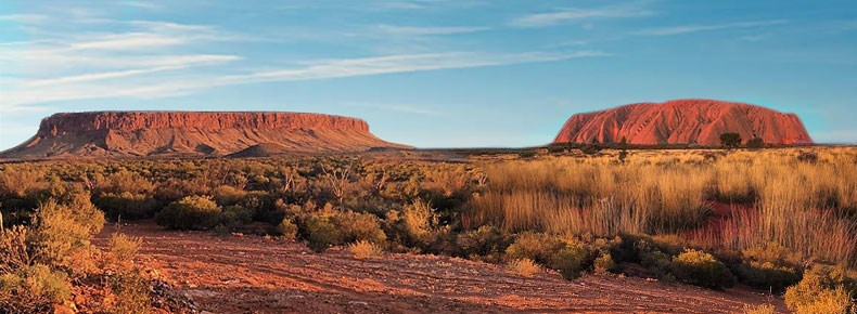 Uluru BlogCategory SS Dont Fall For Fool A Ru In The Quest For Uluru