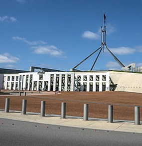 canberra img3