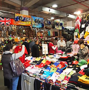 Sydney TouristInformation ShoppingBusinessHours