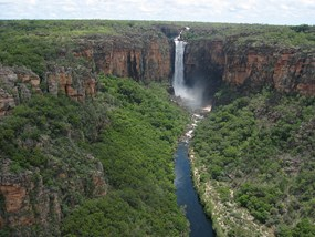 Kakadu National Park Explorer Tour
