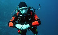 Scuba Diving - Introductory